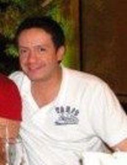 Nelson Castellanos